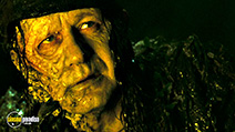 A still #56 from Pirates of the Caribbean 2: Dead Man's Chest with Stellan Skarsgård
