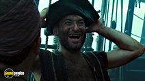 A still #57 from Pirates of the Caribbean 2: Dead Man's Chest