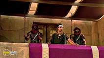 A still #6 from Scorpion King 2: Rise of a Warrior (2008) with Az Abrahams