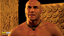 A still #5 from Scorpion King 2: Rise of a Warrior (2008) with Randy Couture
