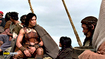 A still #1 from Scorpion King 2: Rise of a Warrior (2008) with Michael Copon
