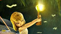 Still #7 from Tinker Bell