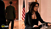 A still #45 from The Sentinel with Eva Longoria