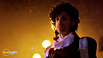 Still #8 from Prince: Purple Rain