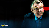 A still #1 from Safe House (2012) with Brendan Gleeson