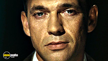A still #2 from Hitman with Dougray Scott