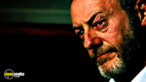 A still #3 from Safe House (2012) with Liam Cunningham