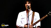 Still #1 from The Who: At Kilburn: 1977