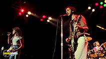 Still #2 from The Who: At Kilburn: 1977