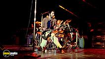 Still #3 from The Who: At Kilburn: 1977