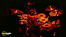 Still #6 from The Who: At Kilburn: 1977