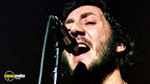 Still #7 from The Who: At Kilburn: 1977