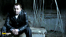 A still #9 from Four (2011) with Sean Pertwee