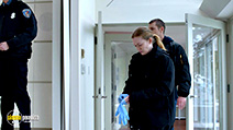 A still #8 from Killing: Series 4 (2014) with Mireille Enos