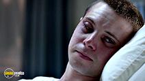 A still #6 from Killing: Series 4 (2014)