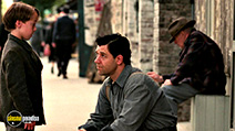 A still #6 from Cinderella Man with Russell Crowe and Connor Price