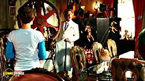 A still #3 from Mr. Magorium's Wonder Emporium with Natalie Portman and Dustin Hoffman