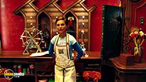 A still #5 from Mr. Magorium's Wonder Emporium with Natalie Portman