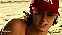 A still #3 from Wolf Creek with Cassandra Magrath