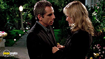 A still #47 from The Heartbreak Kid with Ben Stiller and Malin Akerman
