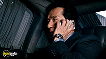 A still #5 from Rush Hour 3 with Jackie Chan