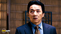 A still #8 from Rush Hour 3 with Jackie Chan