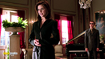 Still #5 from Cruel Intentions
