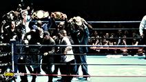 A still #2 from Rocky VI: Rocky Balboa
