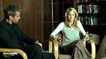A still #33 from Breaking and Entering with Jude Law and Robin Wright