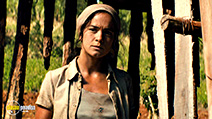 A still #2 from The Burning (2014) with Alice Braga