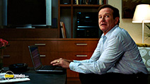 A still #6 from R.V. (Runaway Vacation) with Robin Williams