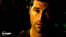 Still #2 from Lost: Series 2: Part 1