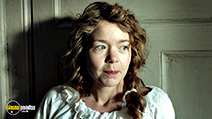 A still #3 from Becoming Jane with Anna Maxwell Martin