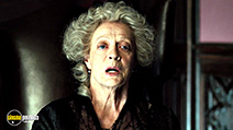 A still #6 from Becoming Jane with Maggie Smith