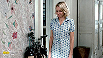 A still #4 from Funny Games (2007) with Naomi Watts