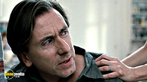 A still #1 from Funny Games (2007) with Tim Roth