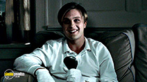 A still #3 from Funny Games (2007) with Michael Pitt