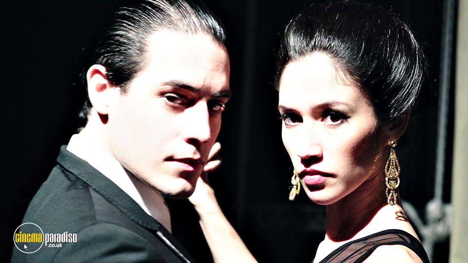Our Last Tango (aka Un tango más) online DVD rental