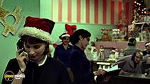 A still #6 from Carol with Rooney Mara