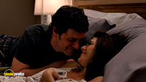 A still #9 from Parental Guidance (2012) with Marisa Tomei and Tom Everett Scott