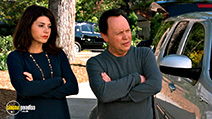 A still #4 from Parental Guidance (2012) with Billy Crystal and Marisa Tomei