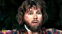 Still #4 from Swiss Army Man