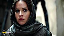 A still #2 from Rogue One: A Star Wars Story (2016)