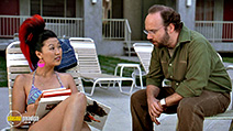 A still #9 from Lady in the Water with Paul Giamatti and Cindy Cheung