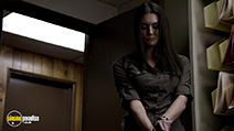 A still #3 from The Event: The Complete Series (2010) with Taylor Cole