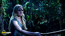 A still #4 from Once Upon a Time: Series 3 (2013) with Jennifer Morrison