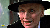 A still #4 from Poltergeist 2: The Other Side (1986) with Julian Beck