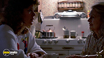 A still #3 from Poltergeist 2: The Other Side (1986) with JoBeth Williams and Geraldine Fitzgerald