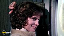 A still #1 from Night Train Murders (1975)