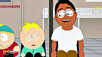 Still #7 from South Park: Series 12